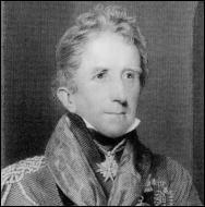 Napoléon avait le statut de prisonnier politique en constante surveillance. Comment s'appelait le gouverneur de l'île qui s'acquitta de cette mission avec dureté ?