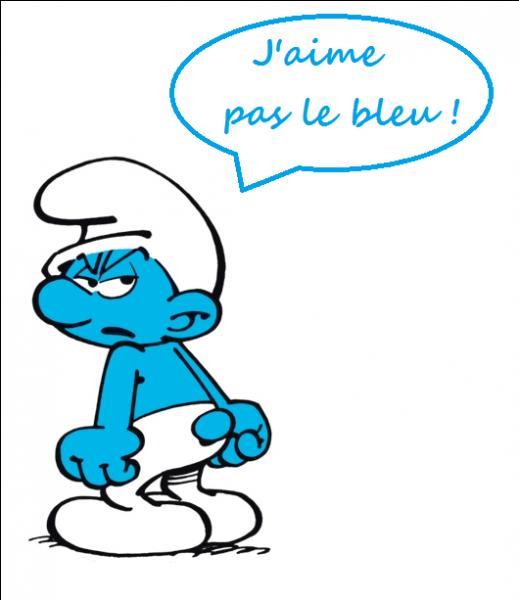 Dans la langue française, que signifie  ventrebleu, morbleu ou encore palsembleu  ?