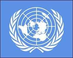 Comment appelle-t-on également les soldats de l'ONU ? (Organisation des Nations Unis) ?