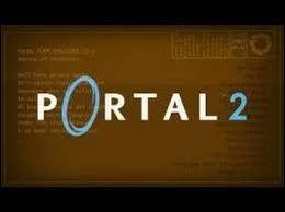 Et pour finir ce quiz, comment s'appellent les deux chansons de générique de fin de Portal 2 ?