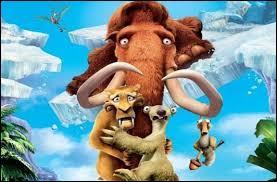 Quel est le titre de ce film d'animation ?