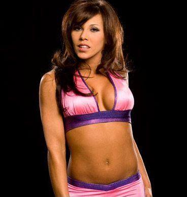 WWE Divas (2)