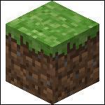 Blocs Minecraft