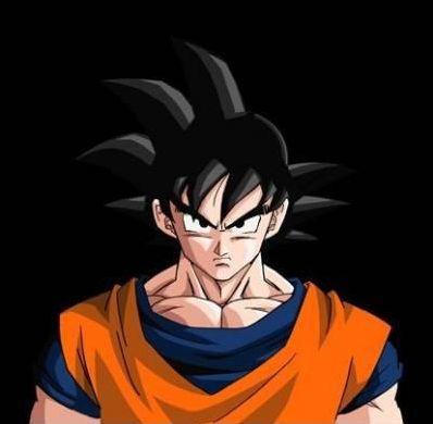 Dragon Ball en image