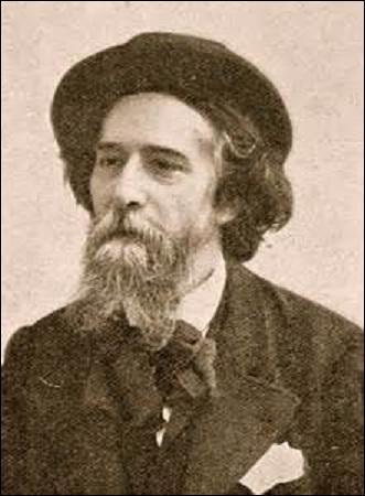 Héros d'une série de romans d'Alphonse Daudet (1840-1897), publié pour la première fois en 1872, le 1er tome décrit mes aventures en tant que chef  des chasseurs de casquettes , allant chasser le lion en Afrique. Naïf, je me laisse berner par des personnages peu scrupuleux, voire par moi-même. Qui suis-je ?