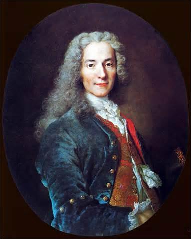 Conte philosophique de Voltaire (1694-1778) parut à Genève en janvier 1759, sous le nom du personnage principal qui est un enfant supposé de la sœur de Monsieur le baron Thunder-ten-tronckh. On ne sait finalement pas grand-chose sur lui, à part une brève description sur son physique. Réédité 20 fois du vivant de mon auteur, je m'intitule :