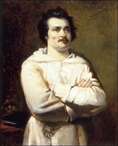 Personnage romanesque d'Honoré de Balzac, mes aventures commencent dans  le Père Goriot  en 1835 et se poursuivent dans de nombreux autres romans de  La Comédie Humaine . Originaire d'Angoulême, je m'installe à Paris pour suivre des études de droit. Ambitieux, je me montre prêt à tout pour parvenir à mes fins, je suis :