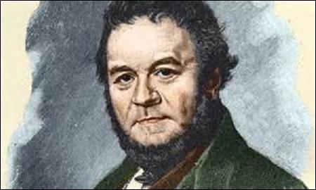 Jeune homme modeste de province, né à Verrières (Doubs), séducteur et ambitieux, je suis le personnage principal du roman de Stendhal (1783-1842)  Le Rouge et le Noir  paru en 1830. Qui suis-je ?