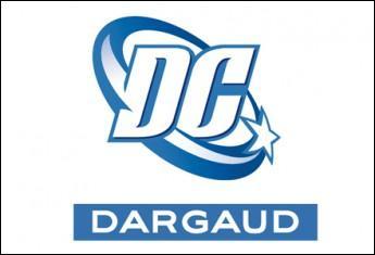 Que fait le PDG des éditions Dargaud le 15 décembre ?