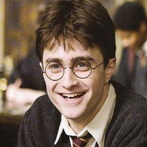 Trois indices, deux indices... un seul Harry