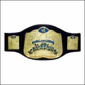 Avec quel catcheur a-t-il remporté le plus de fois le titre Tag Team ?