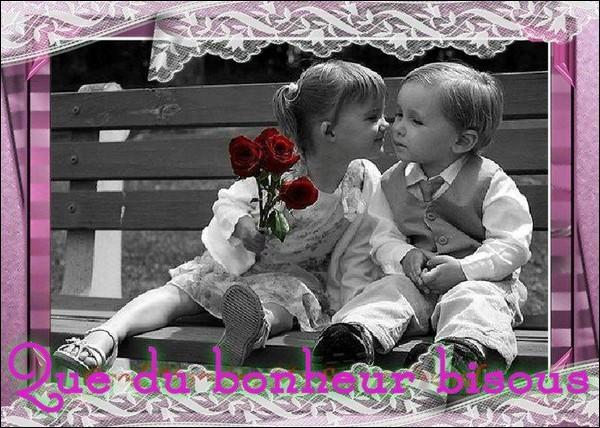 Quizz amoureux romantique ou sentimental quiz chansons - Les amoureux des bancs publics brassens ...