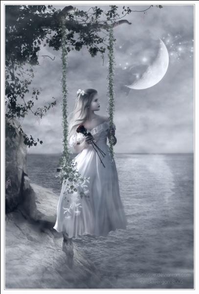 Complétez cette très ancienne chanson de Françoise Hardy :   Je suis sentimentale .....