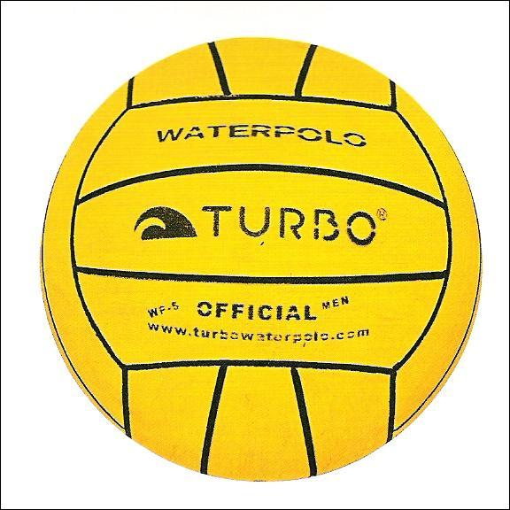 Pour quel sport utilise t-on cet objet ?