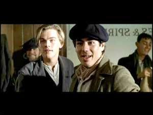 Comment Jack et son ami arrivent à trouver des places pour le Titanic ?