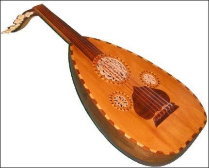 Quizz instruments de musique d 39 ici et d 39 ailleurs 1 quiz musique photos - Photo d instrument de musique ...