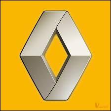 Quel est le nom de ce logo ?