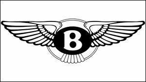Les logos : voitures et autres (1)