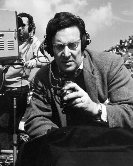 Léon Zitrone , le fameux journaliste, est-il encore en vie (28 mars 2014) ?