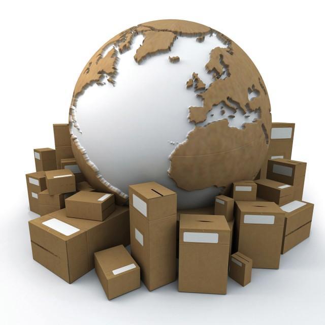 QCM - Commerce international