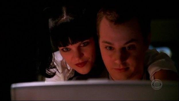 Timothy McGee et Abigail Sciuto sont-ils amoureux ?