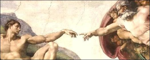 Pour quelle raison le nombre de jours dans une semaine est-il un nombre symbolique chez les juifs et les chrétiens ?