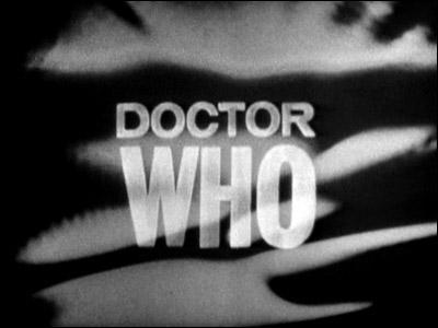 Quand la série a t-elle été diffusée pour le première fois ?
