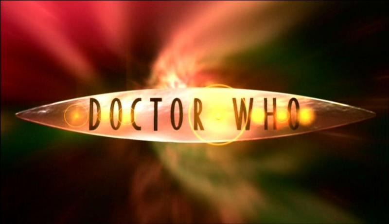 En quelle année a été diffusée la deuxième série de Doctor Who ?