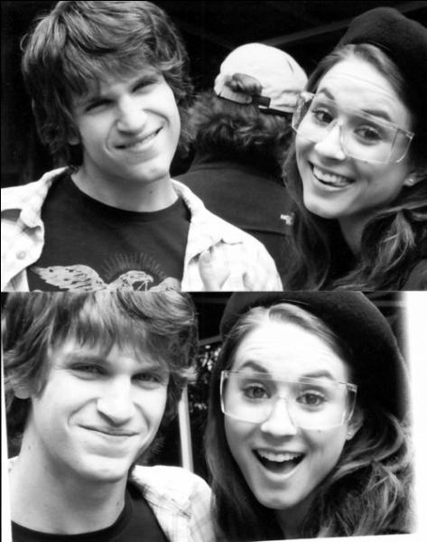 Spencer aimait-elle Toby depuis le début ?