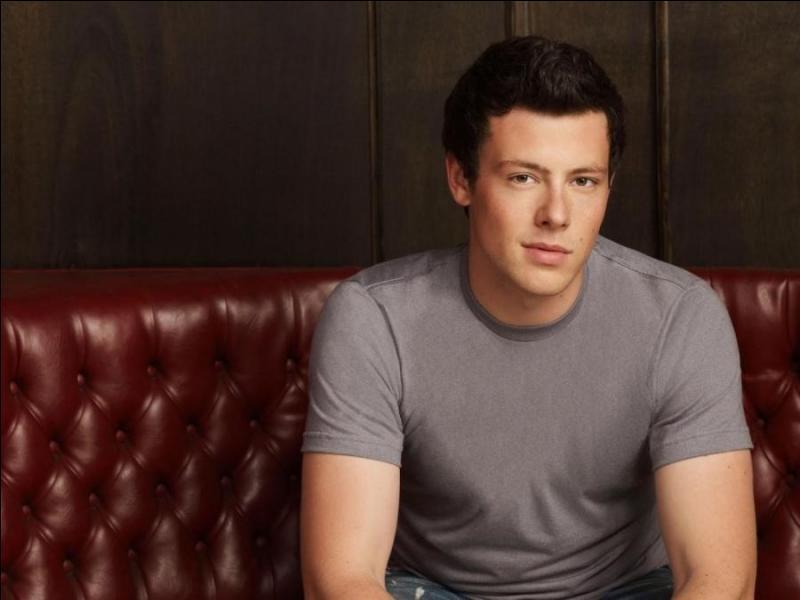 Qui aime secrètement Finn dans la saison 1 ? (plusieurs réponses possibles)