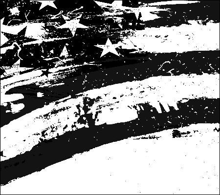Actuellement (avril 2014), quel rang occupent les États-Unis sur le plan économique ?