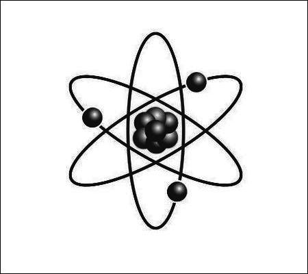 Que sont les ions ?