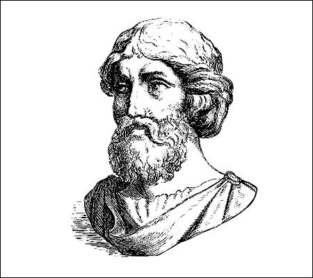 Que permet de calculer le théorème de Pythagore ?