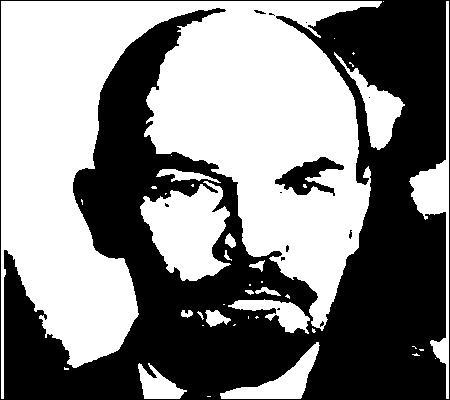 Quelle est la date de la Révolution russe ? (Première Guerre mondiale)