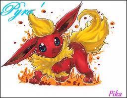Pyroli est un pokémon... ?