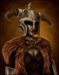 D'où sont originaires les Elfes Noirs ?
