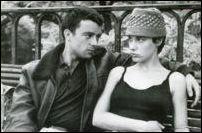 En langage populaire, ce nom signifie gamines, gamins. C'est également le titre d'un court-métrage de François Truffaut.