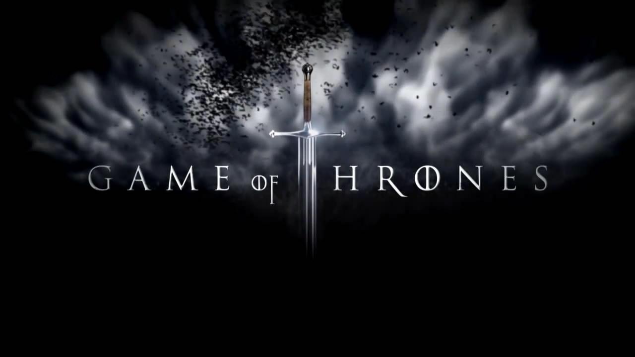 Ygrid et Jon Snow