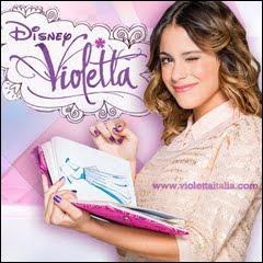 Entre quels garçons Violetta hésite-t-elle ?