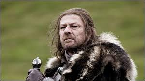 Comment Ned Stark est-il mort ?