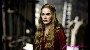 Qui est Cersei Lannister ?