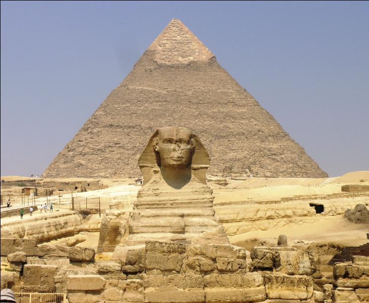 quizz du haut de ces pyramides quarante si 232 cles vous contemplent quiz