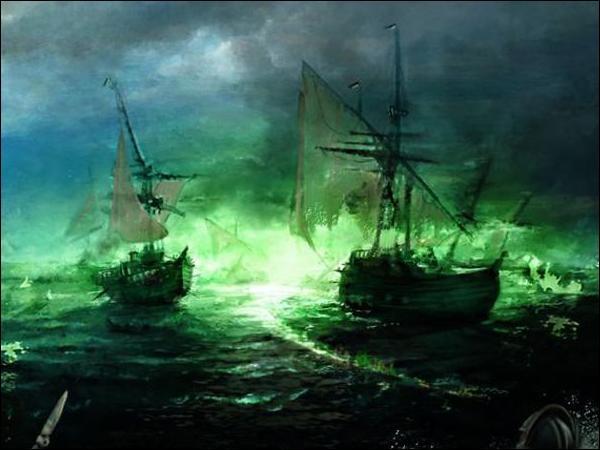 Quel clan gagne t-il la Bataille de Néra, le point culminant de la Guerre des Cinq Rois ?