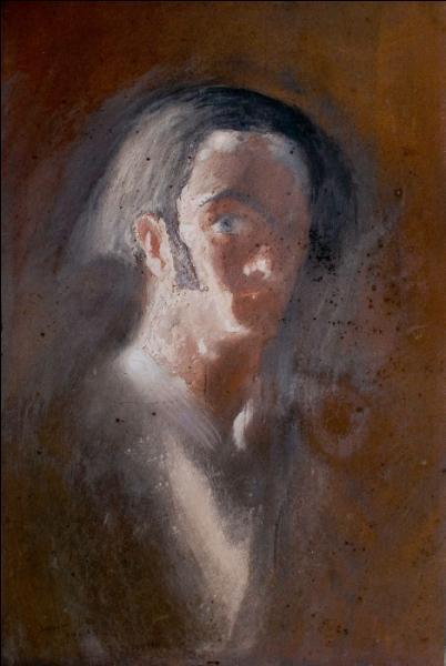 Dali ou Picasso