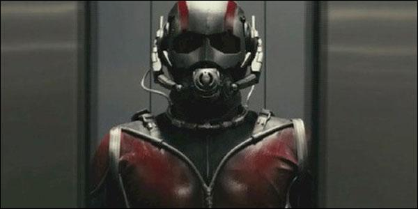 Cette image provient de quel film Marvel ?
