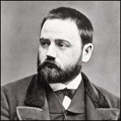 Nous savons tous qui est Émile Zola. Mais quelle était l'activité de son père ?