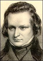 Quel était le métier du père de Victor Hugo ?