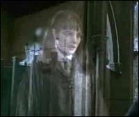 Dans quel(s) film(s) apparaît Mimi Geignarde, le fantôme des toilettes ?