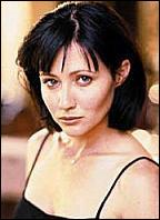 Quelle actrice incarne Prue Halliwell ?