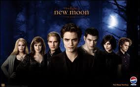 Qui pense être le mieux placé pour transformer Bella ?